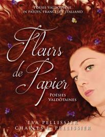 https://evapellissier.com/wp-content/uploads/2015/01/fleurs-de-papier-cover-sd-205x267.jpg